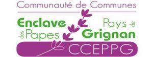 CCEPPG