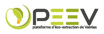 Logo_PEEV_WEB_Coul