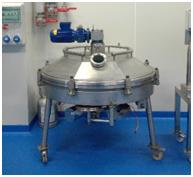 Extracteur Ultrasons CEX 200