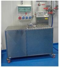 Extracteur rapide TIMATIC