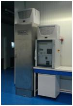 Ultrason UIP400 Hielsher