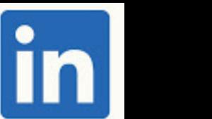 LinkedIn Peev