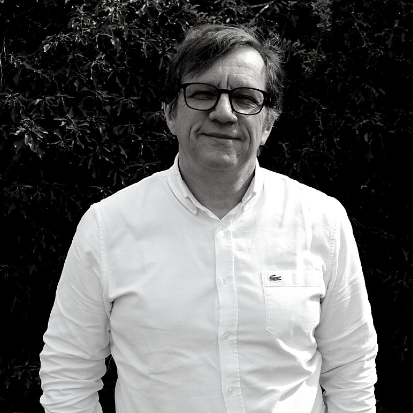 François GAUTIER